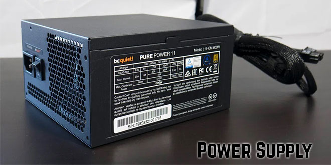 power-suply-pure