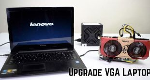 upgrade-VGA-laptop